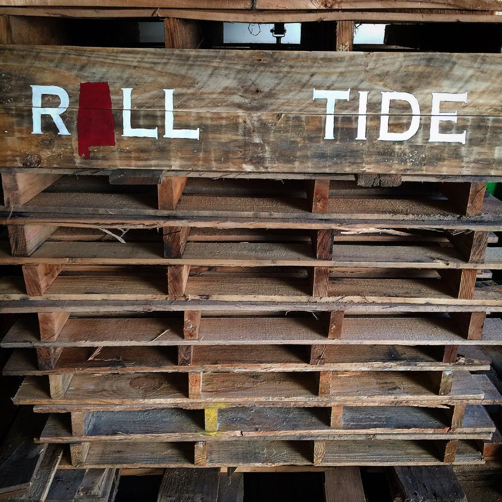 RollTide_long