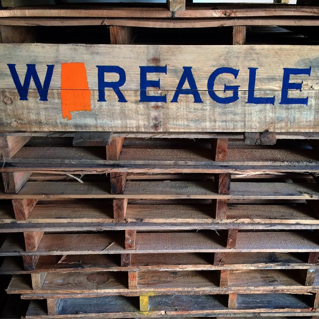 WarEagle_Long