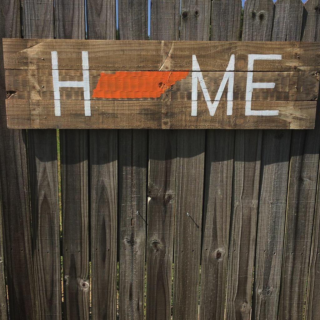 UT Home