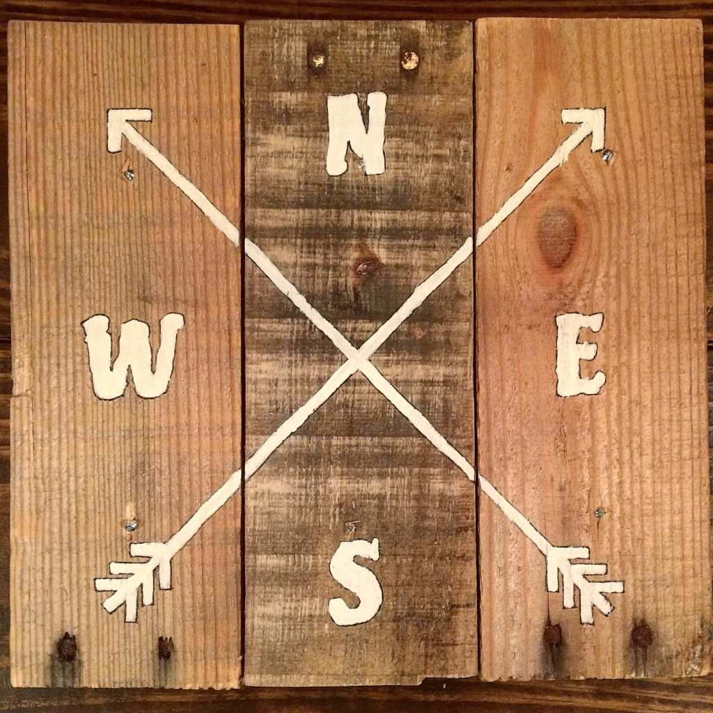 NSEW_Arrows
