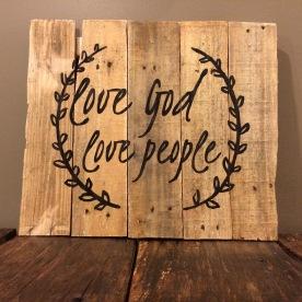 Image result for love god love people