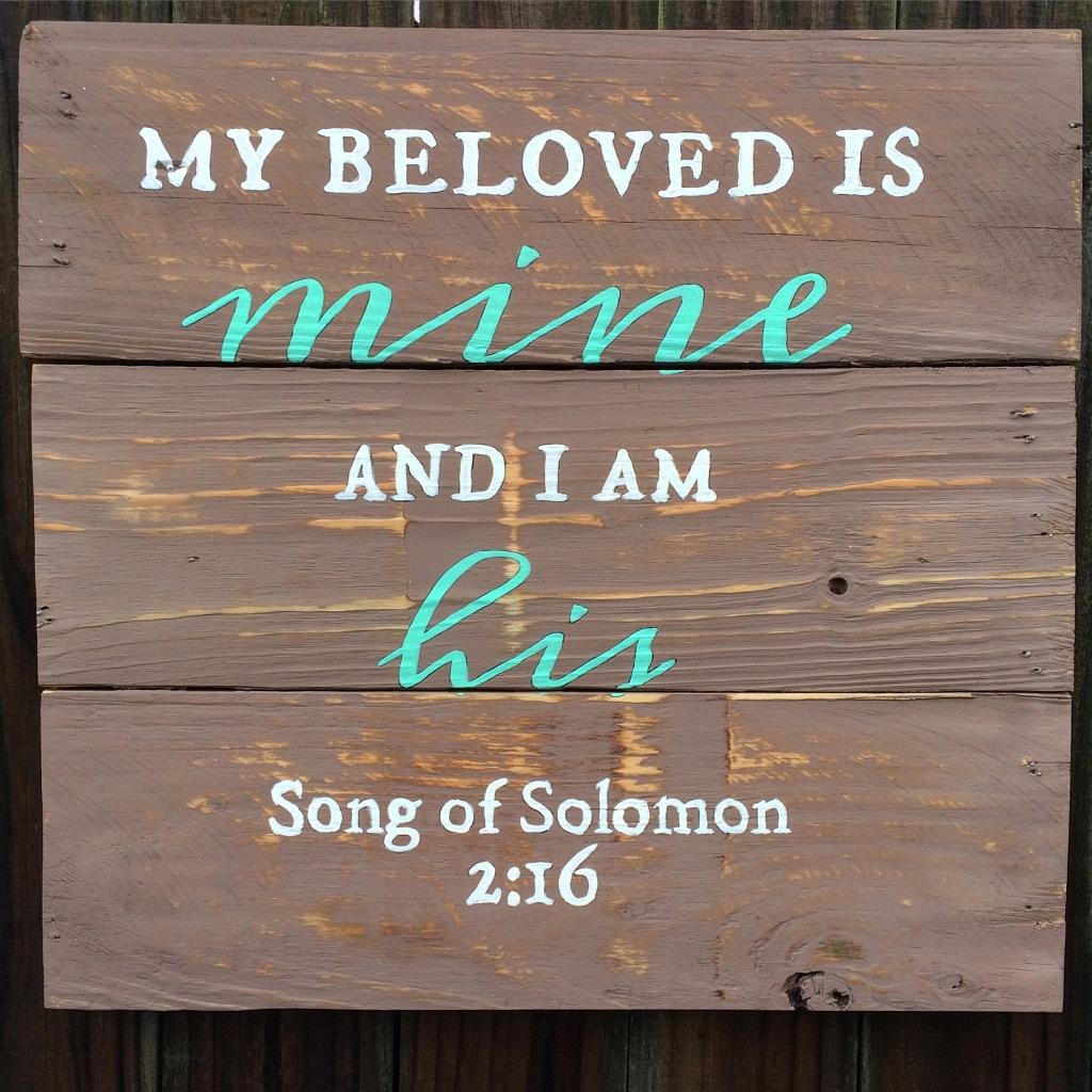 SongofSolomon216