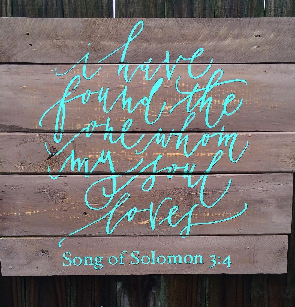 SongofSolomon34
