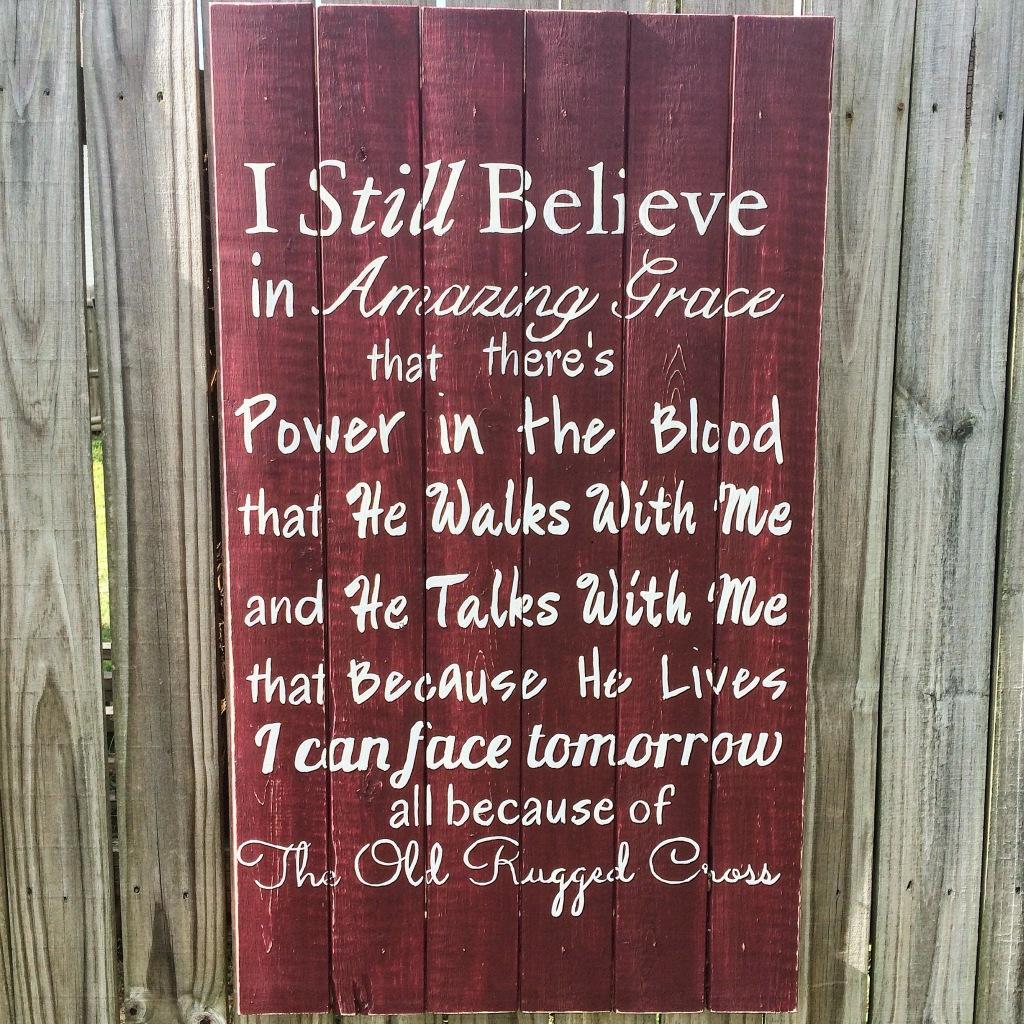 I Still Believe_pic