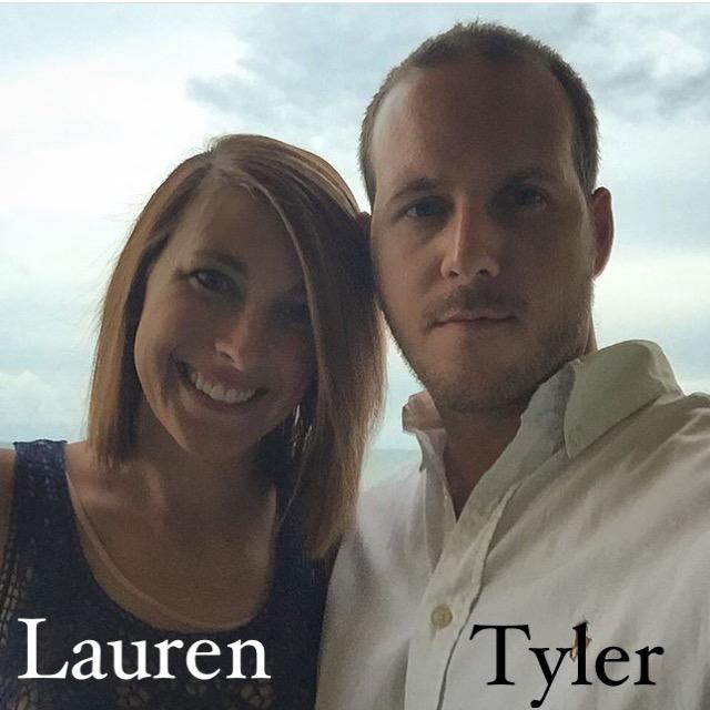 Lauren&Tyler