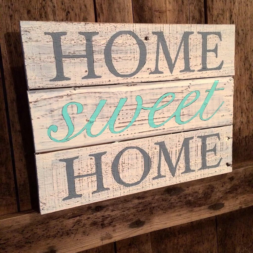 HomeSweetHomeMint