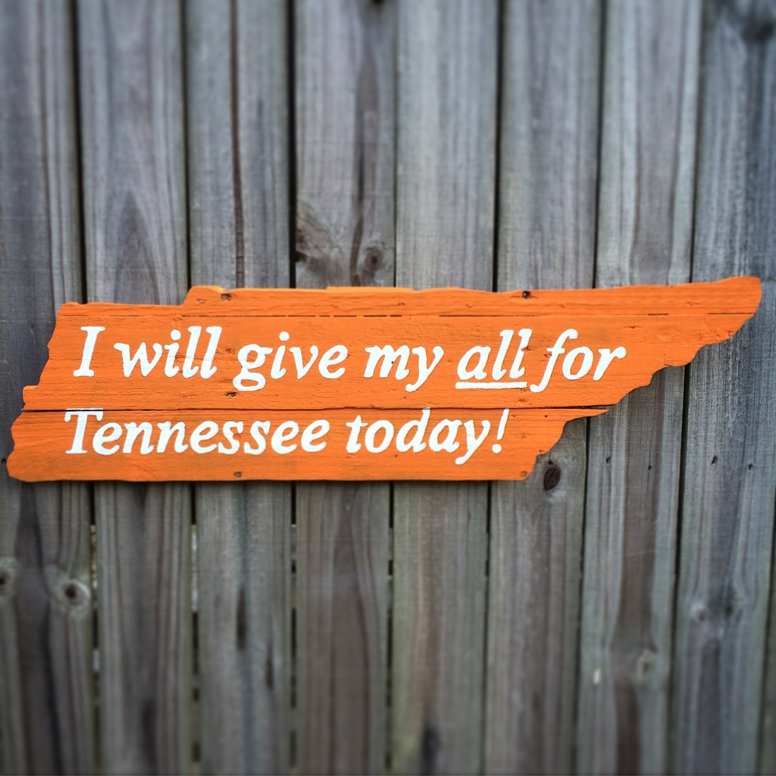 TennesseeToday