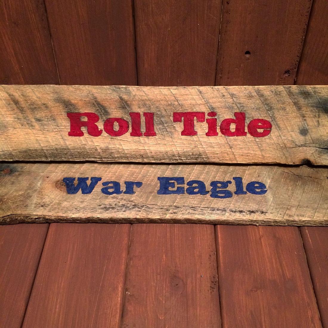 rolltidewareagle-plank